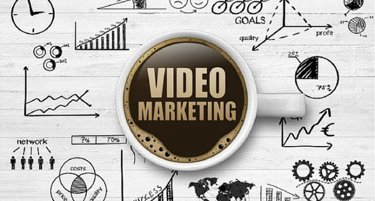 7 trends per il video marketing nel 2018