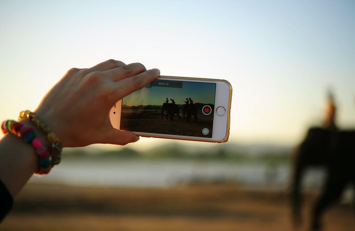 Video Storytelling: una storia legata al tuo brand