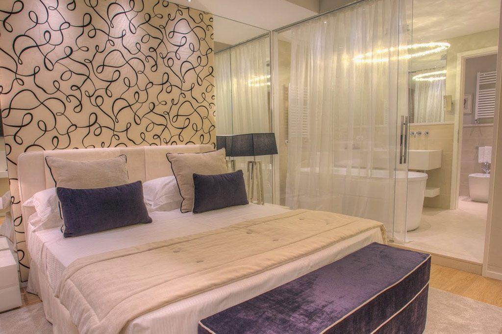 Hotel Lungomare Riccione