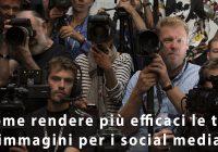 immagini-per-social-media