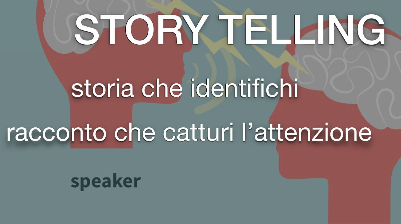 Lo speech integrale 'Il video per hotel' al Cervia Hospitality 2018