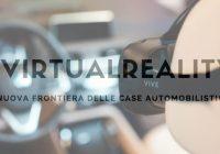 Le-case-automobilistiche-utilizzano-la-realtà-virtuale-per-i-test-di-guida