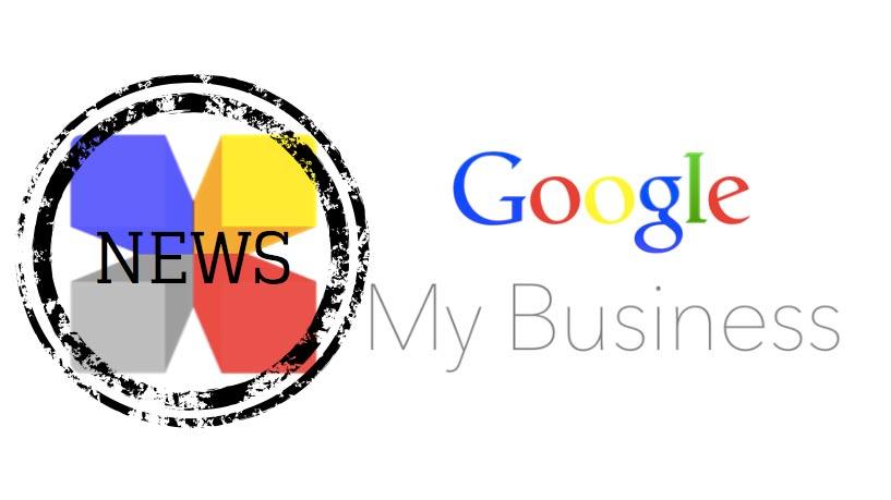 Le descrizioni di Google My Business sono tornate!