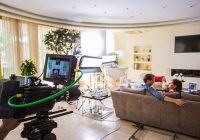 produzioni-video-per-hotel