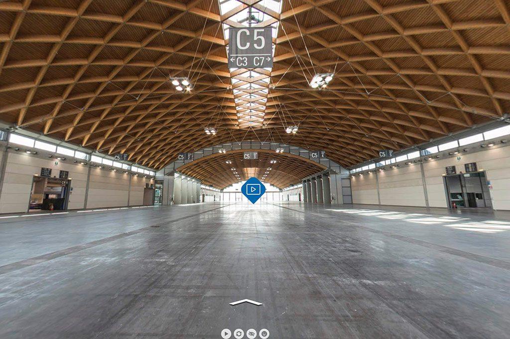 Italian Exhibition Group – Fiera di Rimini
