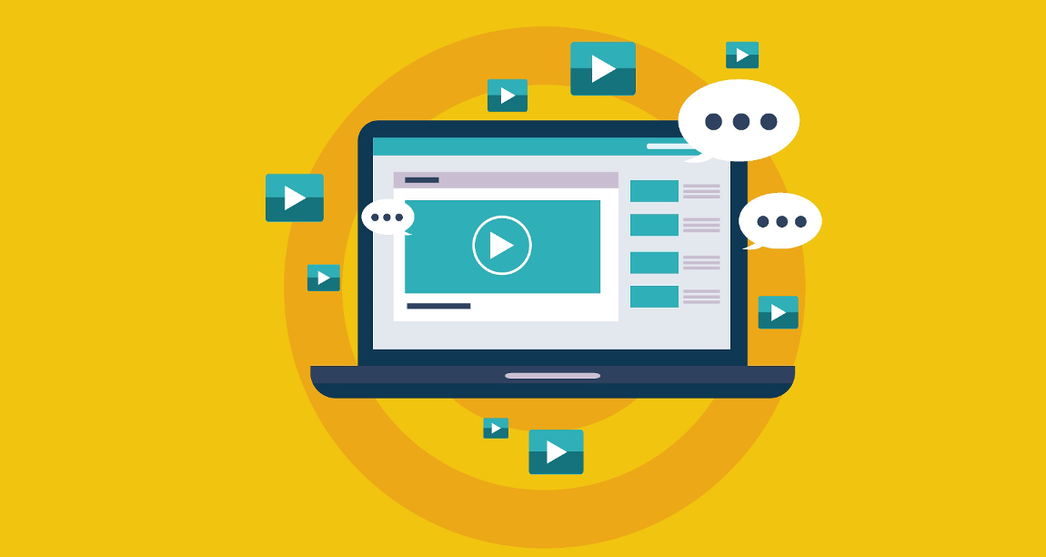 5 errori di video marketing e come evitarli