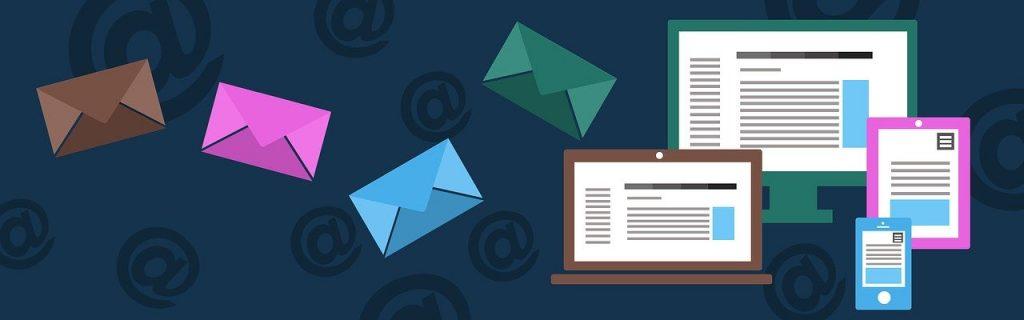 Video e email marketing, come utilizzarli?