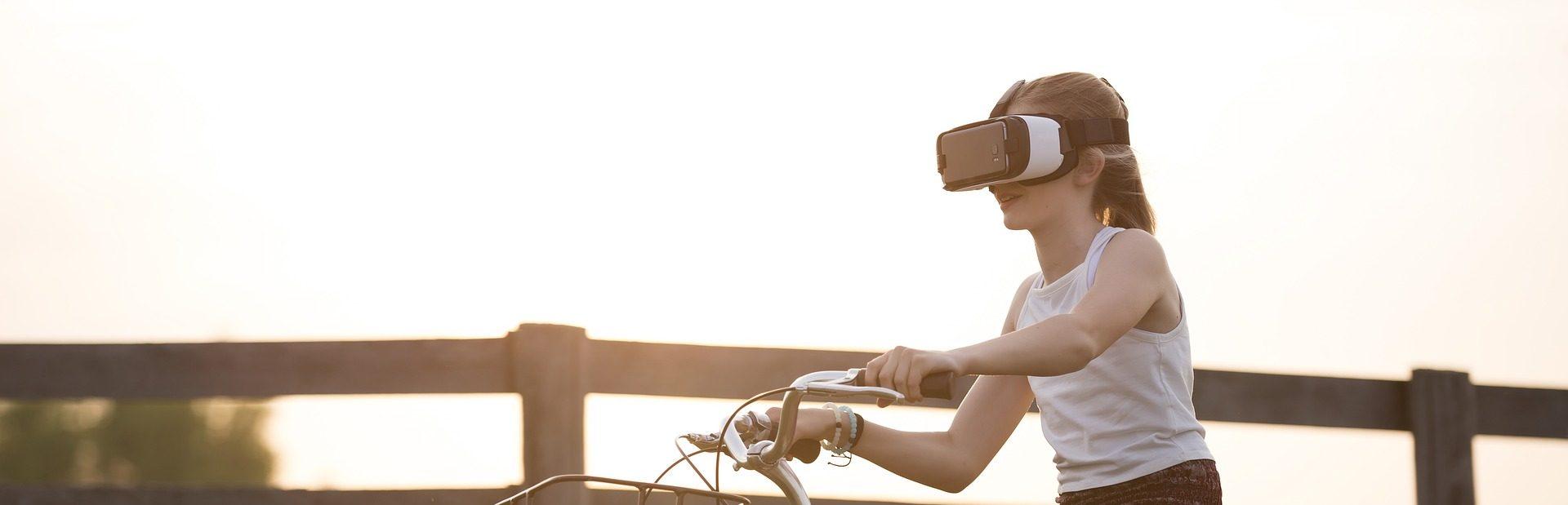 Realtà virtuale e turismo, una relazione possibile?