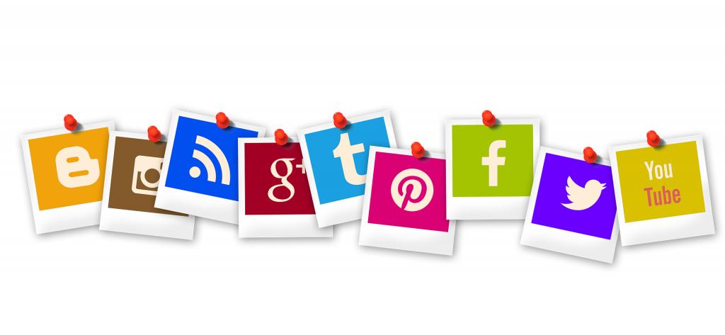Migliorare i tuoi social media: 5 consigli
