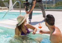 sette consigli per fare video-marketing-alberghiero