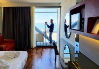 virtual-tour-per-hotel