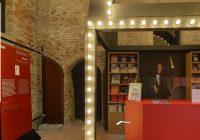 Visita-virtuale-della-nuova-mostra-Fellini-100-a-Rimini