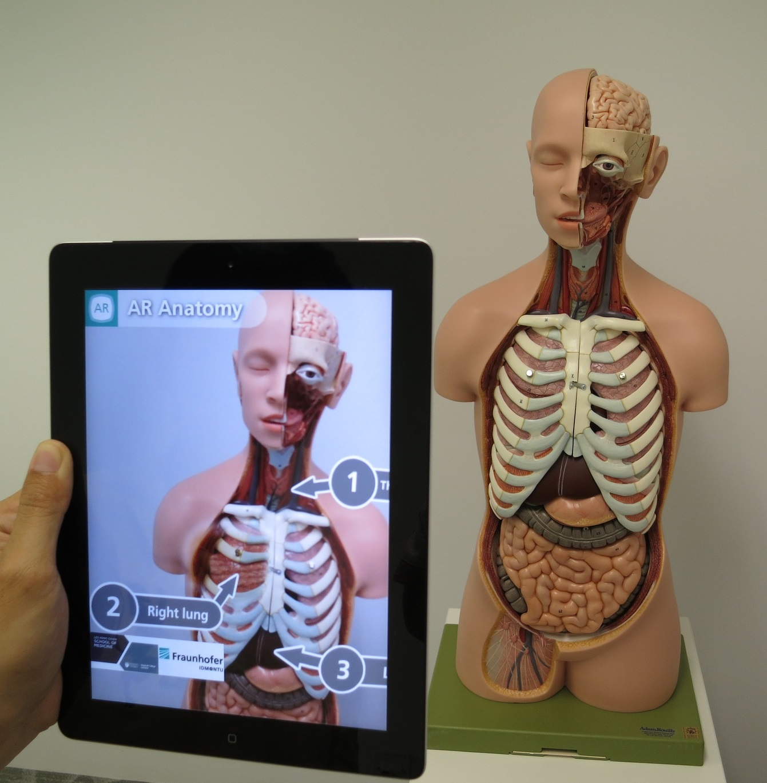 realtà-aumentata-ospedale