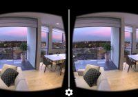 Come la realtà aumentata e la realtà virtuale stanno trasformando il settore immobiliare
