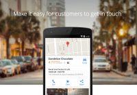 Il valore della scheda Google My Business