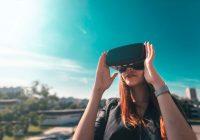 Realtà-virtuale-nel-turismo