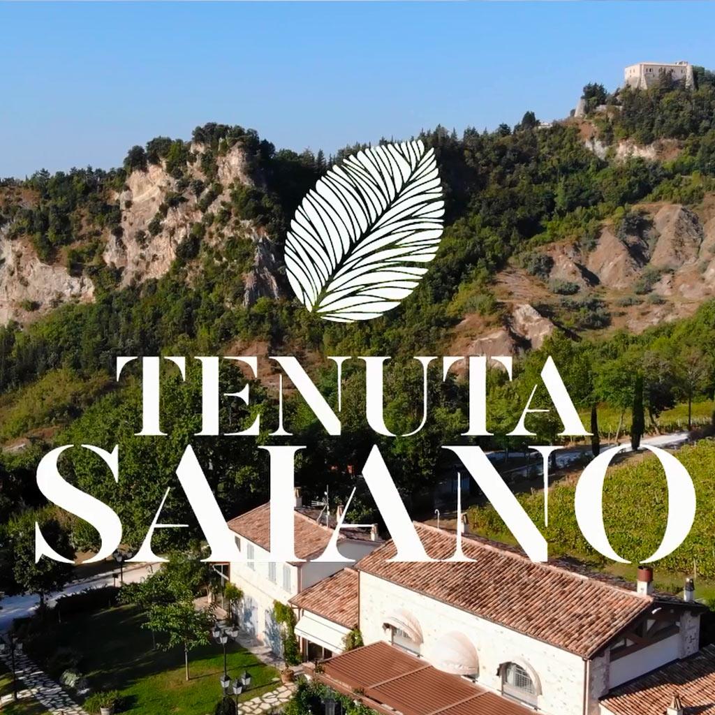 Tenuta Saiano
