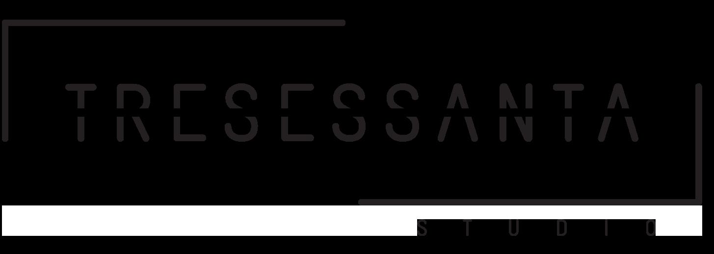 Tresessanta Studio - Virtual tour e realtà virtuale per turismo e aziende