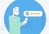 recensioni-online-hotel