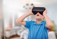 tendenze-realtà-virtuale