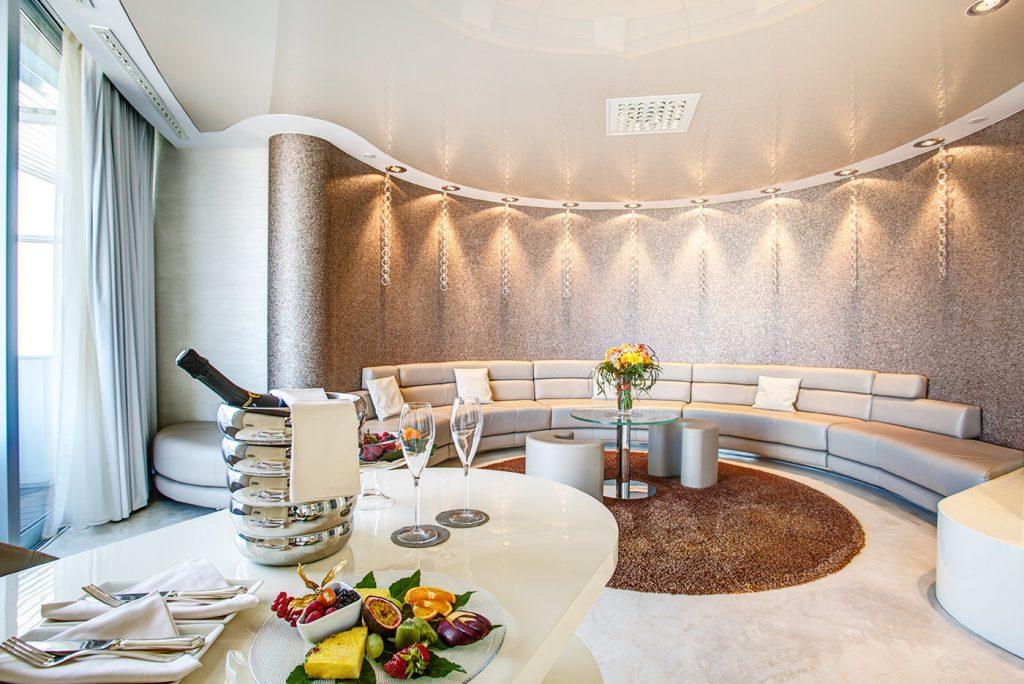 Hotel Waldorf Milano Marittima
