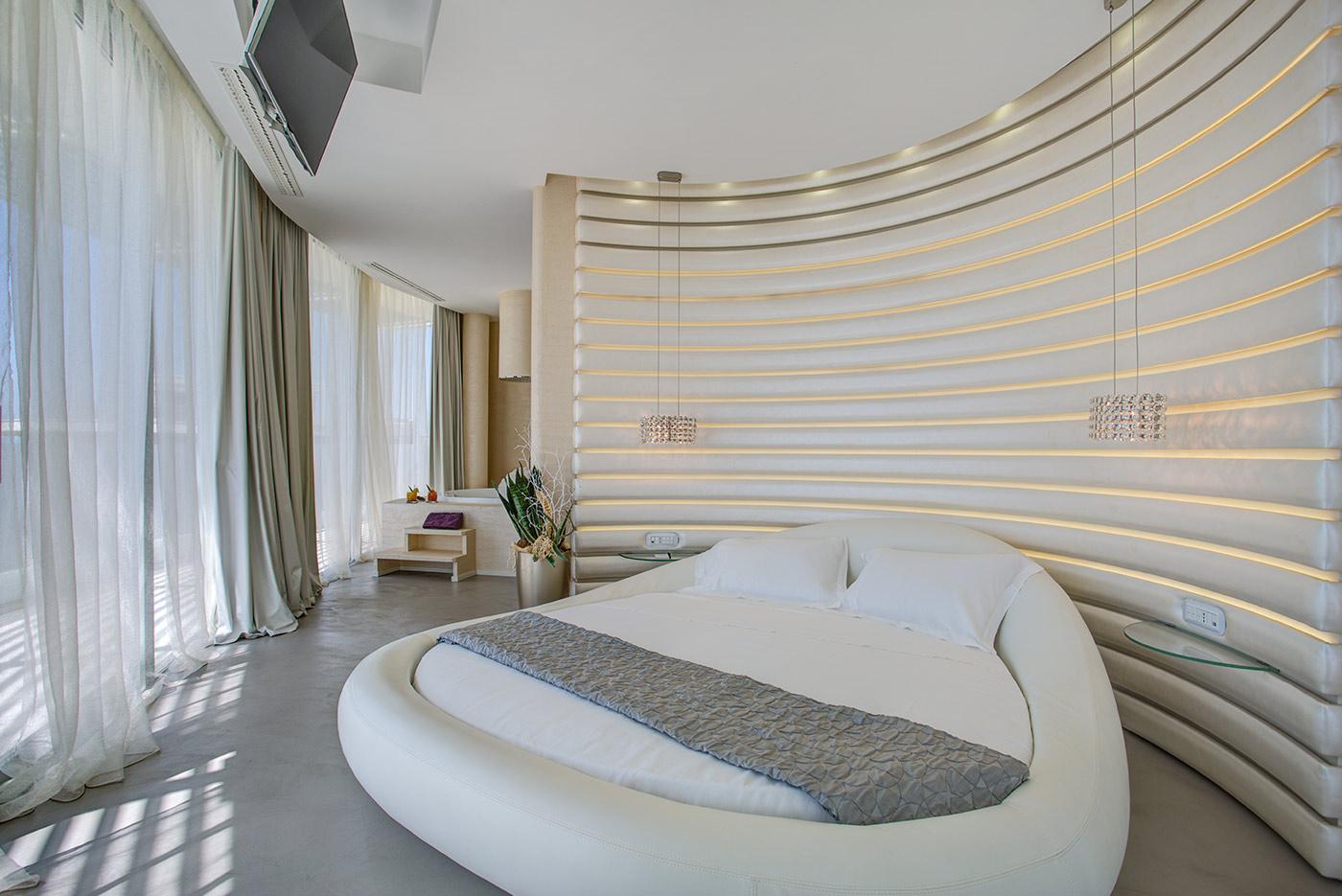 fotografia-per-hotel-a-milano-marittima