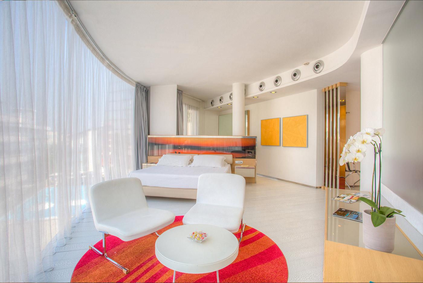 servizio-fotografico-camere-hotel-milano-marittima