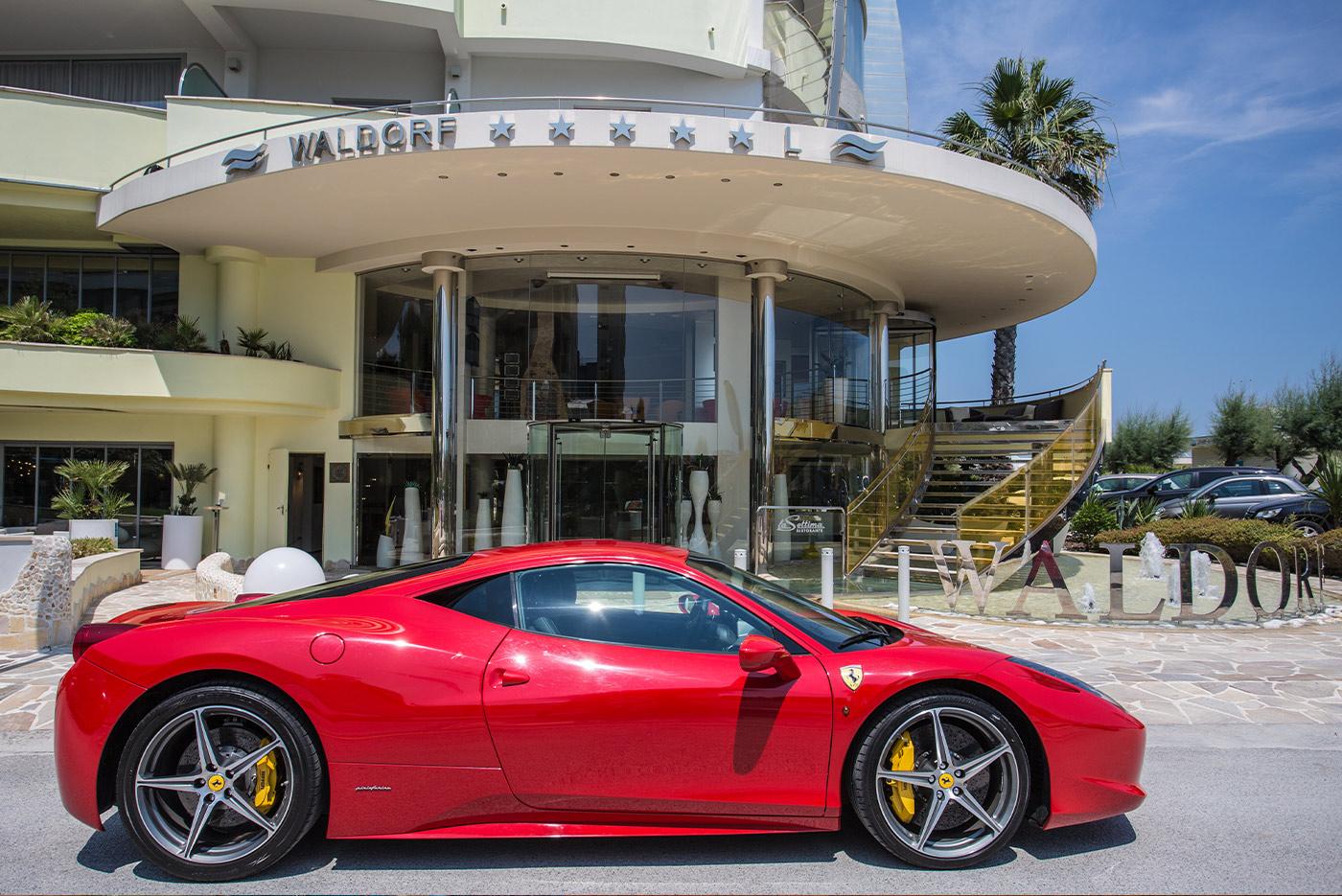 servizio-fotografico-luxury-hotel-milano-marittima