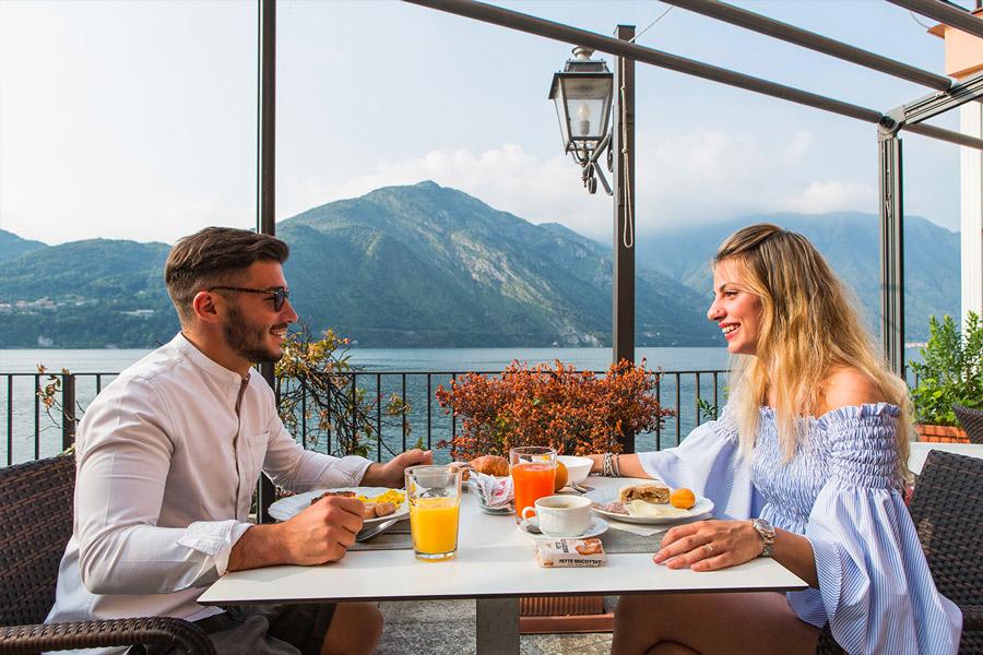 servizio-fotografico-per-hotel-lago-di-como