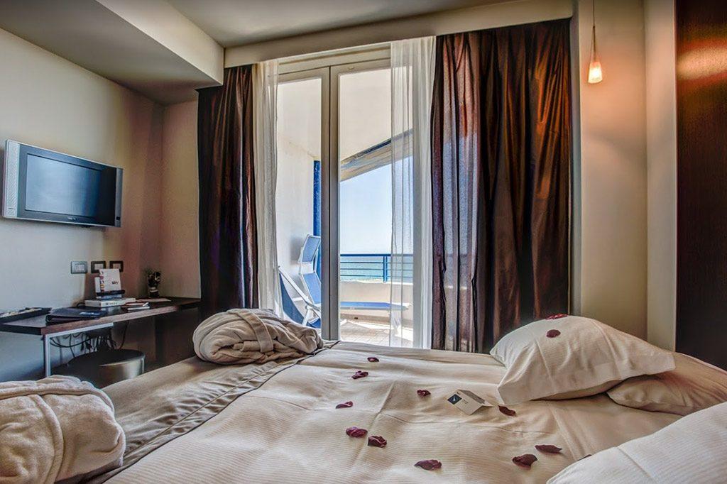 Blu Suite Hotel Bellaria