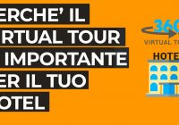 Perche-il-virtual-tour-per-il-tuo-hotel-è-importante