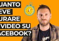 quanto-deve-durare-il-video-del tuo hotel su-facebook