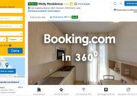 foto-a-360-disponibili-per-booking