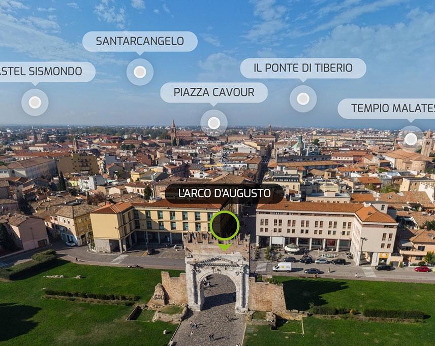 hotspot-interattivi-dentro-la-navigazione-360