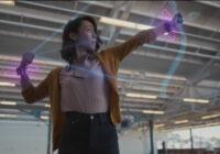 facebook-rivela-il-braccialetto-per-la-realtà-aumentata