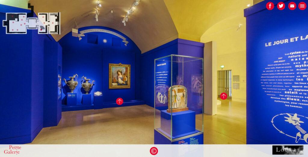 virtual-tour-del-museo-Louvre