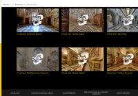 virtual-tour-musei-vaticani