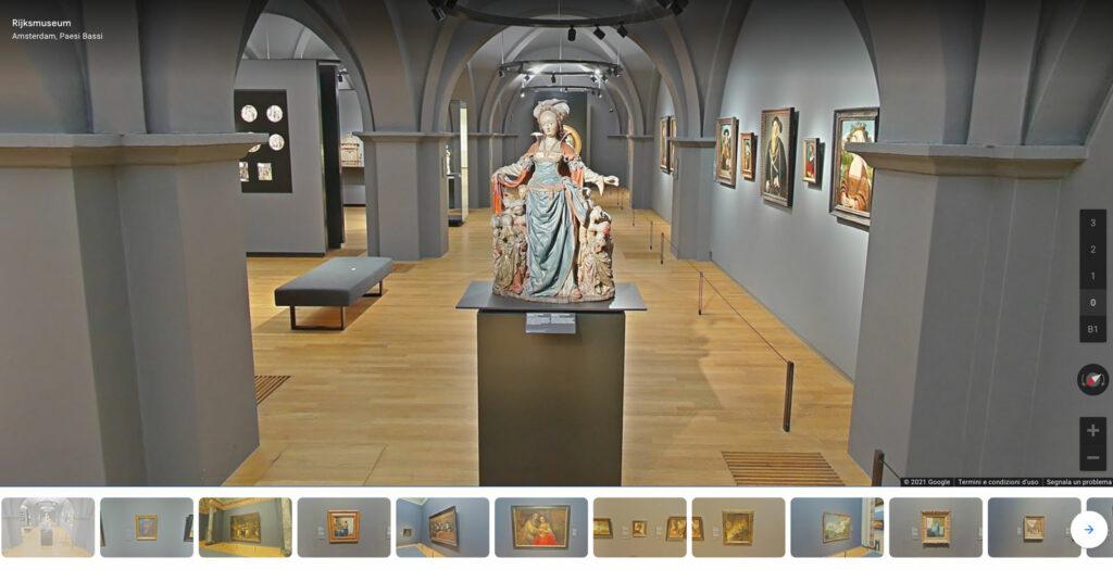 virtual-tour-museo-amsterdam
