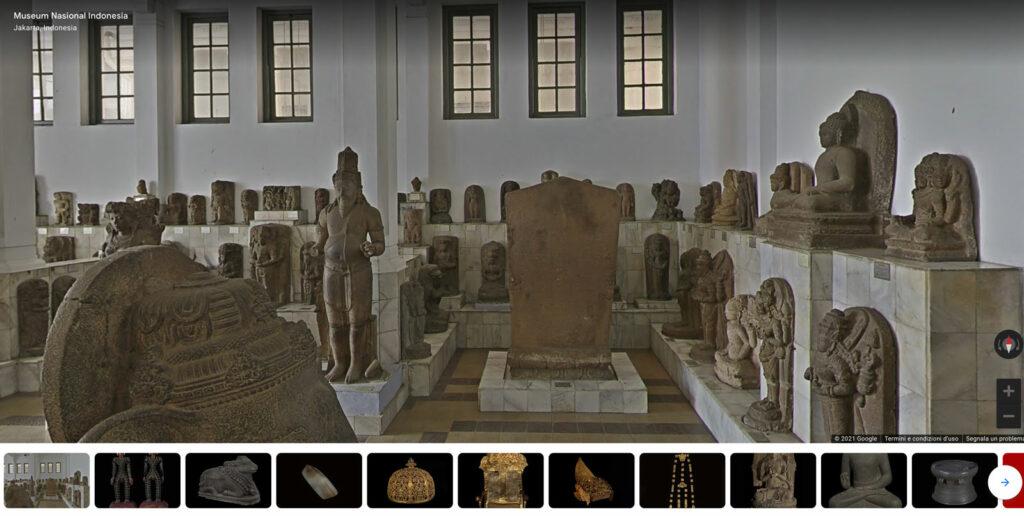 virtual-tour-museo-indonesia