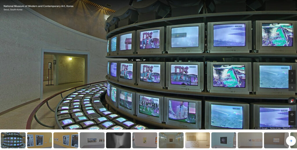 virtual-tour-museo-korea