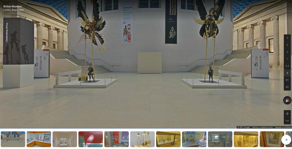 virtual-tour-museo-londra