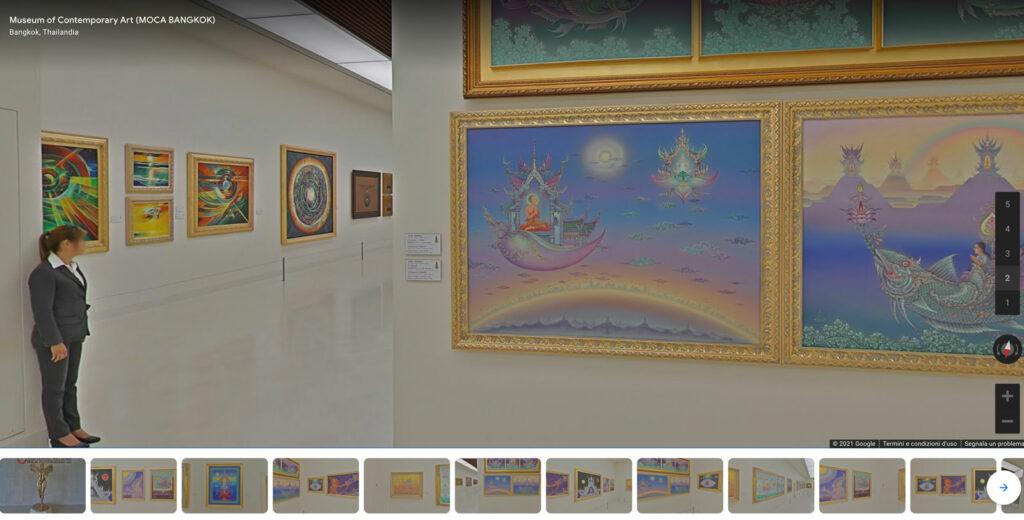 virtual-tour-museo-thailandia