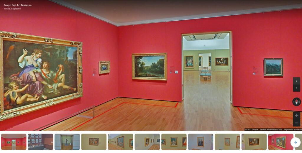 virtual-tour-museo-tokio